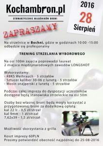 Zaproszenie-28-sierpien_