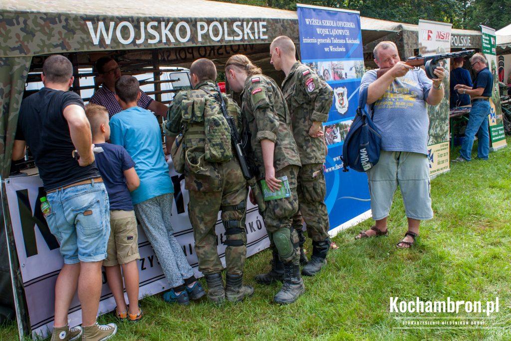 20160917-img_2941_irq11_kochambron.pl