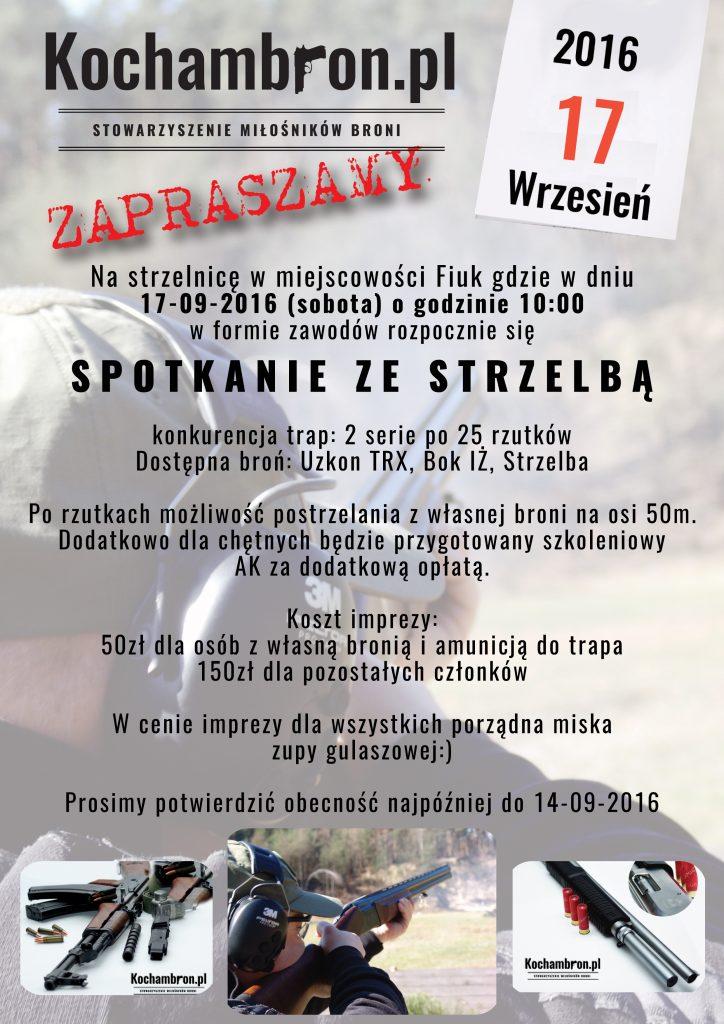 zaproszenie-fiuk-irq11_17-09-2016_kochambron